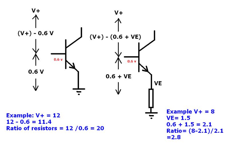 transistor biasing.PNG