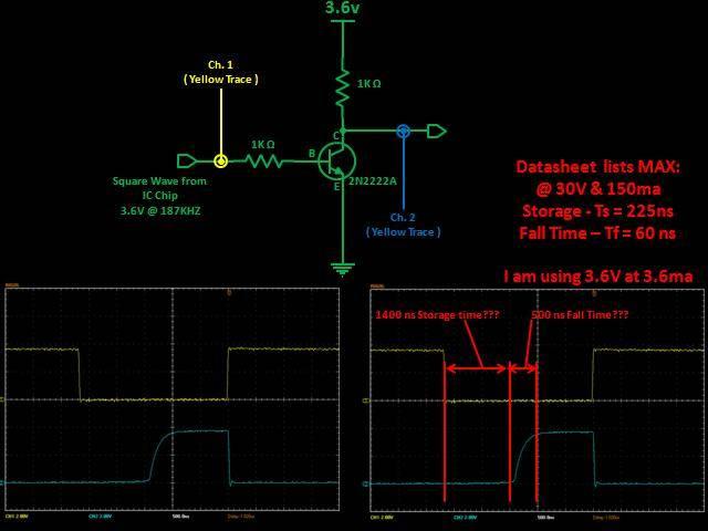 transistor_slow.jpg