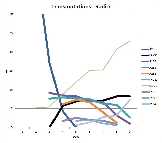 transmu-radio.png
