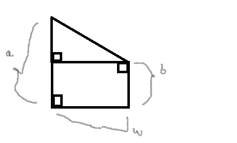 trapezium pic.jpg