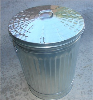 Trash-Can-1.jpg