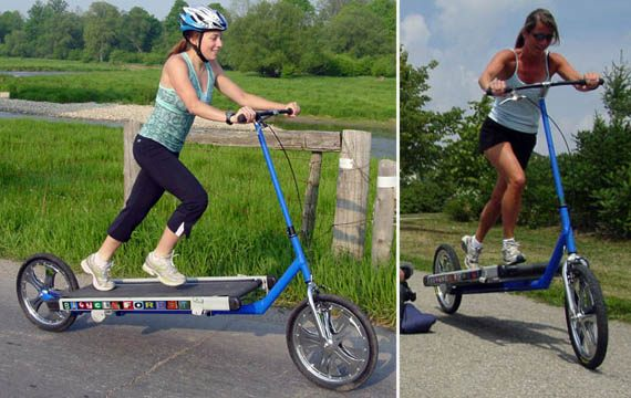 Treadmill-Bike1.jpg
