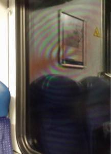 treinraam.jpg