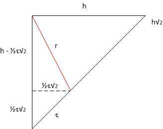 triang1.jpg