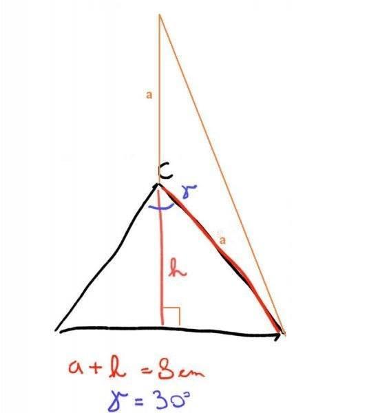 triang3.JPG