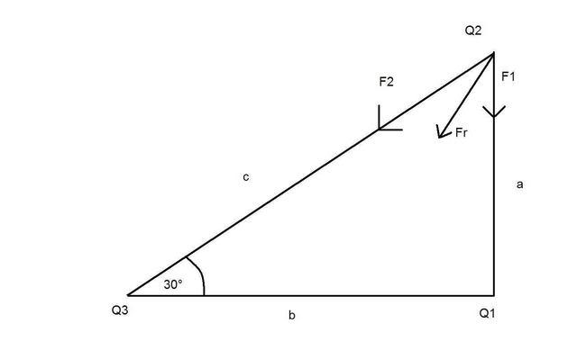 Triangle2-1.jpg