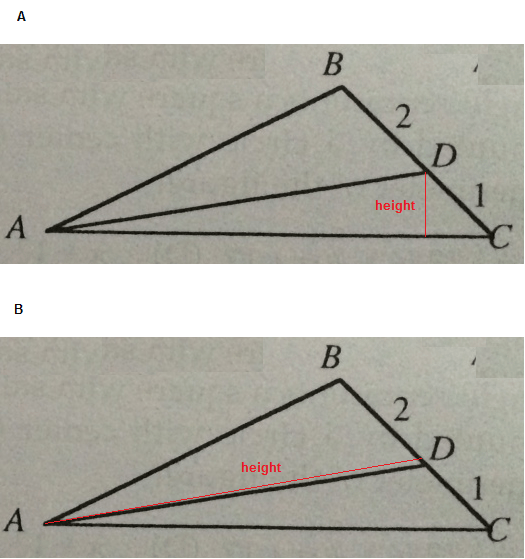 triangle_2.png