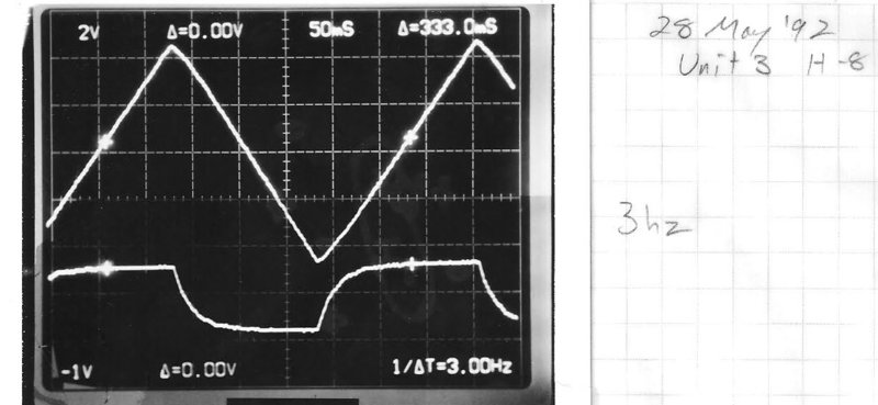 triangle_current_sec_volts3HZonly.jpg