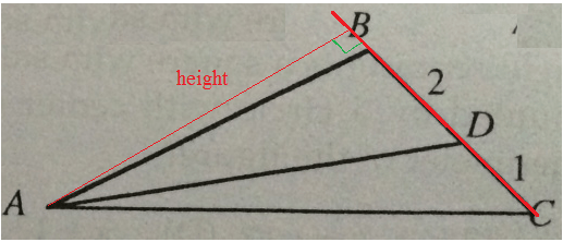 triangle_solution.png