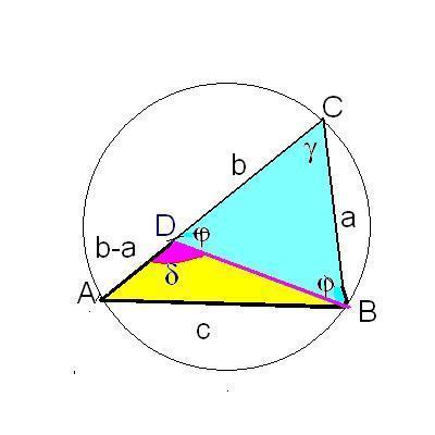 trianglebac.JPG