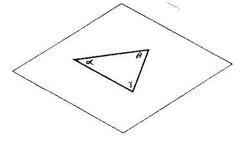 trianglegeodesics.JPG