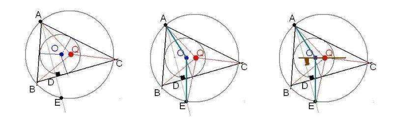 triangleincircle3.JPG
