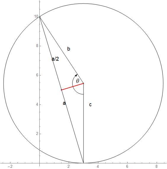 triangleincircle4.jpg