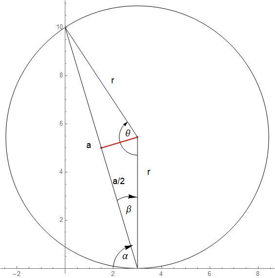 triangleincircle5.jpg