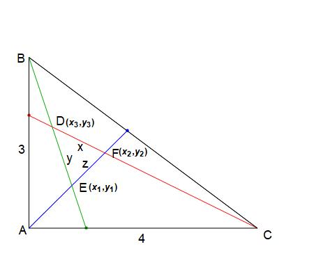 triangleproblem.jpg