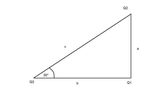 TriangleZZZ.jpg