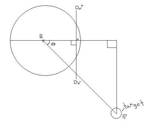 Triangulation2.jpg