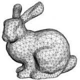 tribbit.jpeg