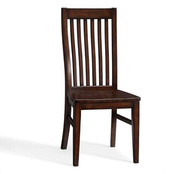 trieste-side-chair-o_zpsdom72n3a.jpg