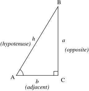 Trigonometry_triangle.jpg