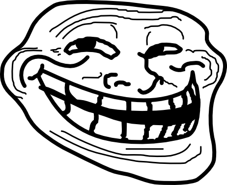 Troll-face.png