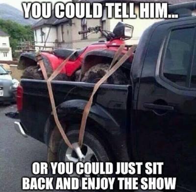 truck tiedown.jpg