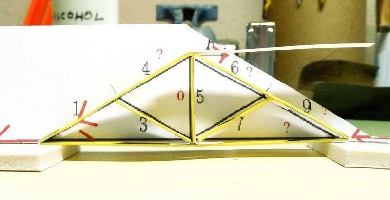Truss Figure 4 (1 of 1)-2.jpg