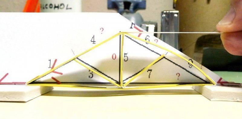 Truss Figure 4 (1 of 1).jpg