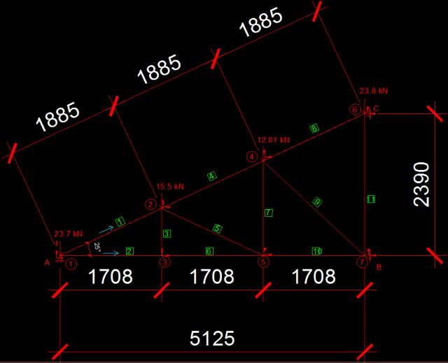 truss_2.png