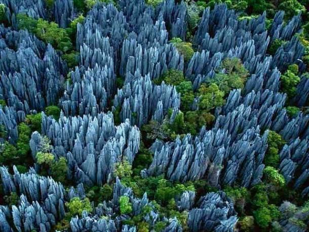 tsingy-stone-forest-madagascar-2-610x457.jpg