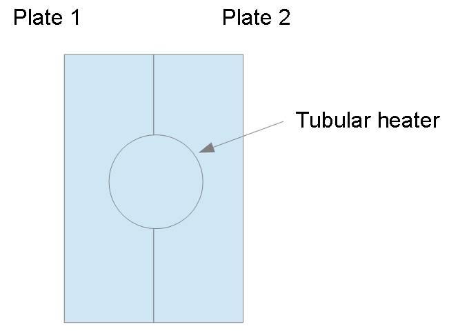 Tubular_Heater.jpg