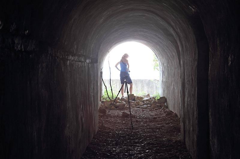 tunnels_kabal01.jpg