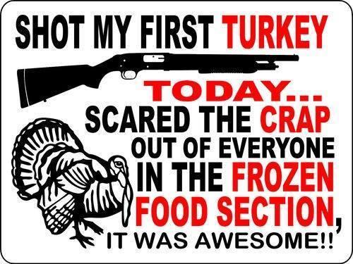 Turkey shoot.jpg