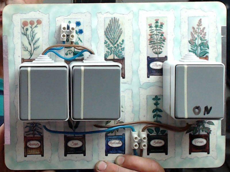 turntable-control-panel.jpg