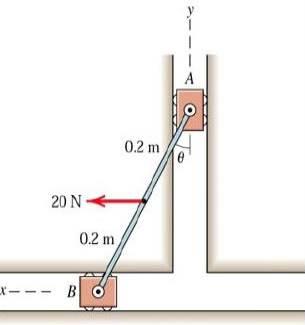 tutorial12.jpg