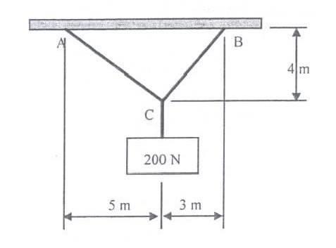 tutorial2_7.jpg