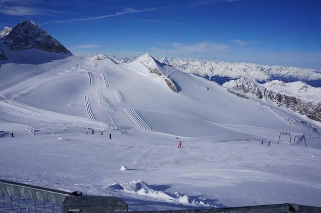 tux_glacier.jpg