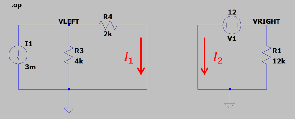 two_circuits.png