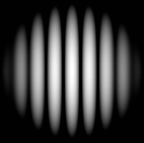 two_slits-b.jpg