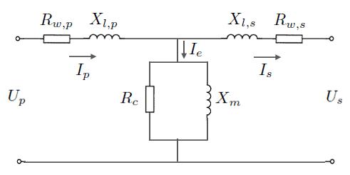 TX_equiv_circuit.png