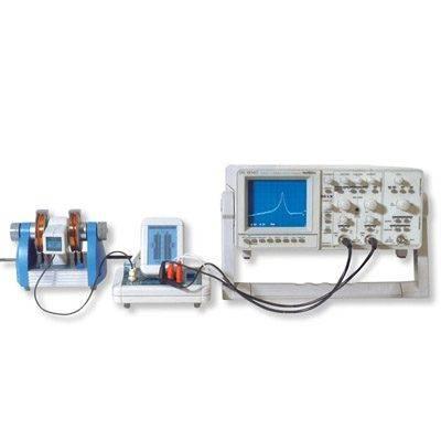 U18803_01_Basic-Equipment-Set-for-ESR-NMR.jpg