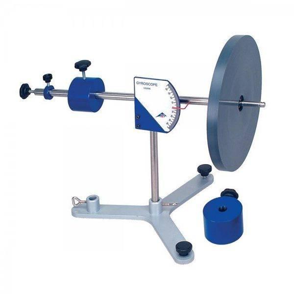 U52006_01_1200_1200_Gyroscope.jpg