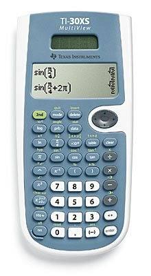 U72755_ti-30xs_multiview_scientific_calculator.jpg