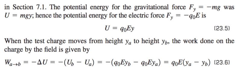 U_equation.png