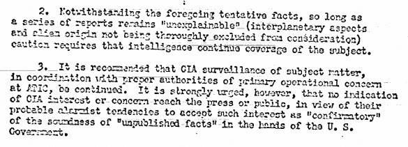 UFO-Survey-1952.jpg