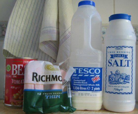 UKproducts-metricusage.JPG