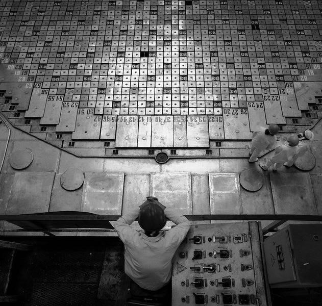 ukraine-chernobyl-zone-UA100141.jpg