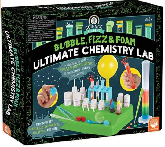 ultimate chemistry lab.JPG