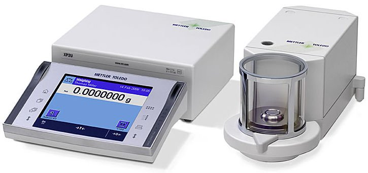 ultra-microbalance-485085.jpg