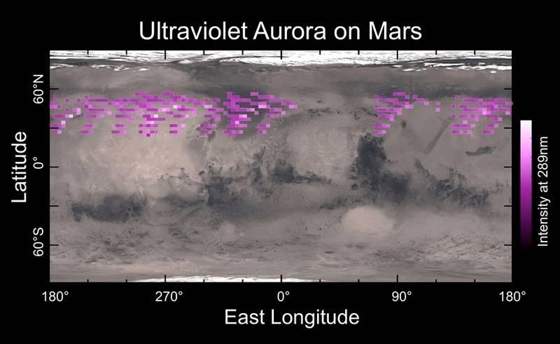 ultraviolet%20aurora%20on%20mars%20dec2014%20by%20maven.jpg